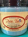16-oz-Dixie-Belle-Blue_332819A.jpg