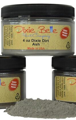 4-oz-Ash-Dirt_332932A.jpg