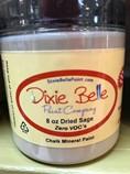 8-oz-Dried-Sage_331555A.jpg