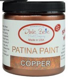 Copper-Patina-Paint_331532A.jpg