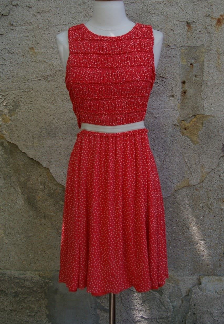 9-15-STCL-Size-S-ANTHROPOLOGIE-Dress_208427A.jpg
