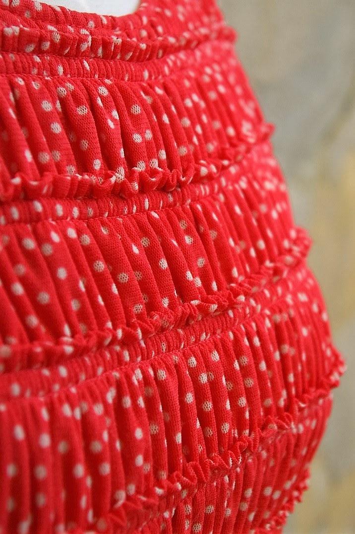 9-15-STCL-Size-S-ANTHROPOLOGIE-Dress_208427E.jpg