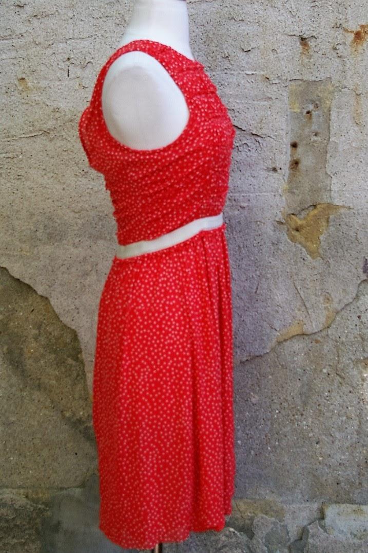 9-15-STCL-Size-S-ANTHROPOLOGIE-Dress_208427F.jpg