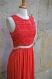 9-15-STCL-Size-S-ANTHROPOLOGIE-Dress_208427B.jpg
