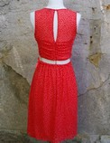 9-15-STCL-Size-S-ANTHROPOLOGIE-Dress_208427D.jpg