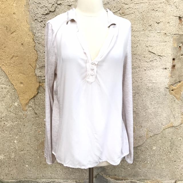 9-H15-STCL-Size-L-Long-Sleeve-Shirt_189091A.jpg