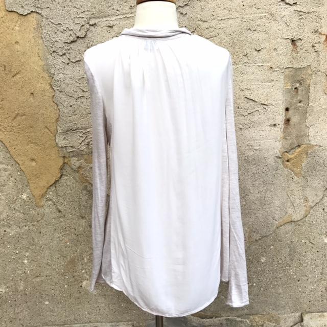9-H15-STCL-Size-L-Long-Sleeve-Shirt_189091B.jpg