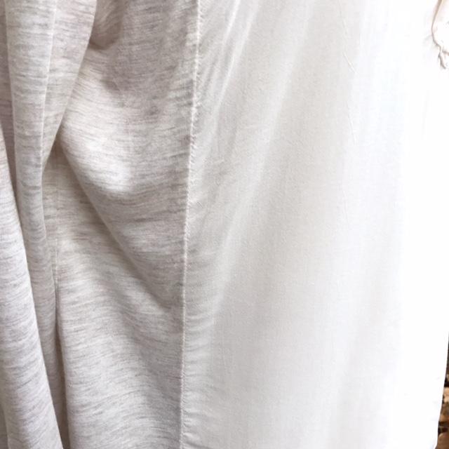 9-H15-STCL-Size-L-Long-Sleeve-Shirt_189091D.jpg