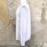 9-H15-STCL-Size-L-Long-Sleeve-Shirt_189091C.jpg