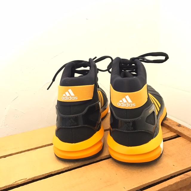 ADIDAS-15-Sneakers_220007D.jpg
