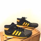ADIDAS-15-Sneakers_220007B.jpg