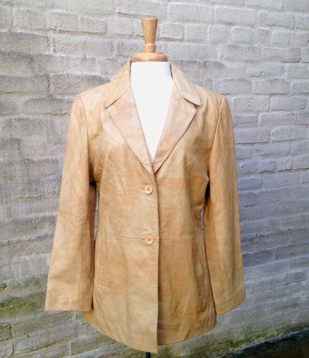 ADLER-Size-XL-Coat_188296A.jpg
