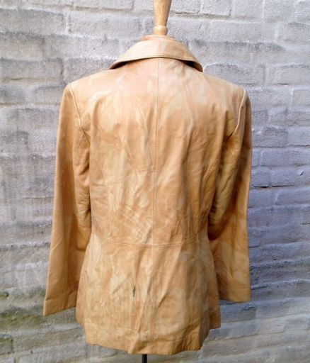 ADLER-Size-XL-Coat_188296C.jpg