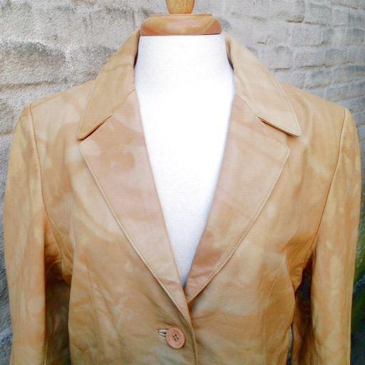 ADLER-Size-XL-Coat_188296E.jpg