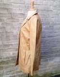 ADLER-Size-XL-Coat_188296B.jpg