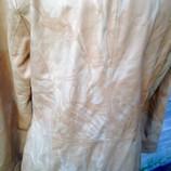 ADLER-Size-XL-Coat_188296D.jpg