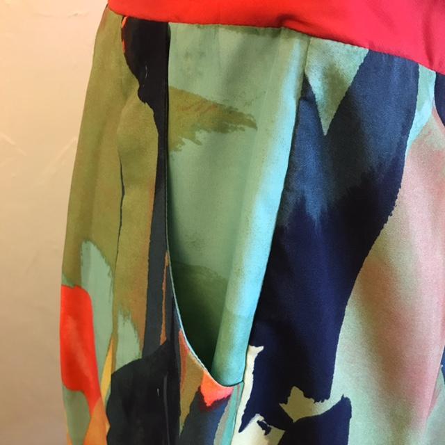 ADRIANNA-PAPELL-Size-4-Dress_208408D.jpg