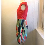 ADRIANNA-PAPELL-Size-4-Dress_208408C.jpg
