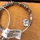 ALEX--ANI-SILVERBLACK-Bracelet_219285C.jpg