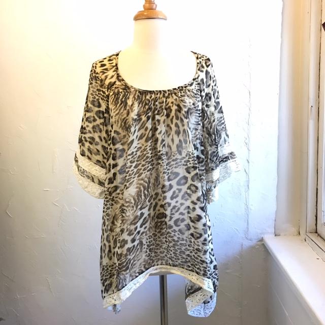 ALLEN-B-Size-L-Short-Sleeve-Shirt_207295A.jpg