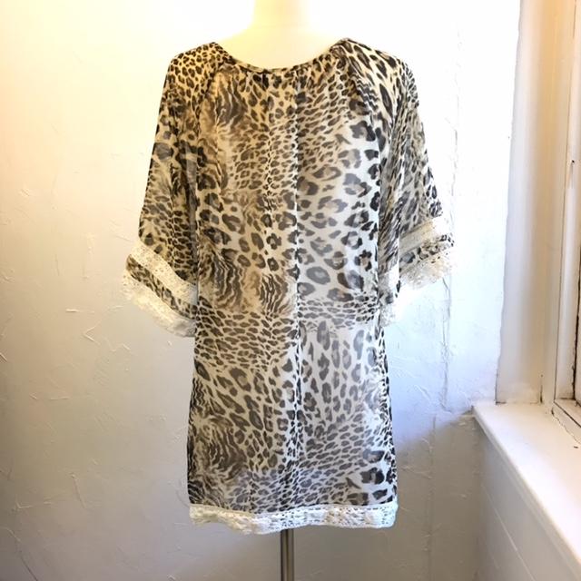 ALLEN-B-Size-L-Short-Sleeve-Shirt_207295B.jpg