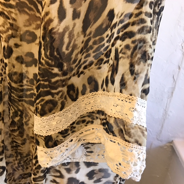 ALLEN-B-Size-L-Short-Sleeve-Shirt_207295D.jpg