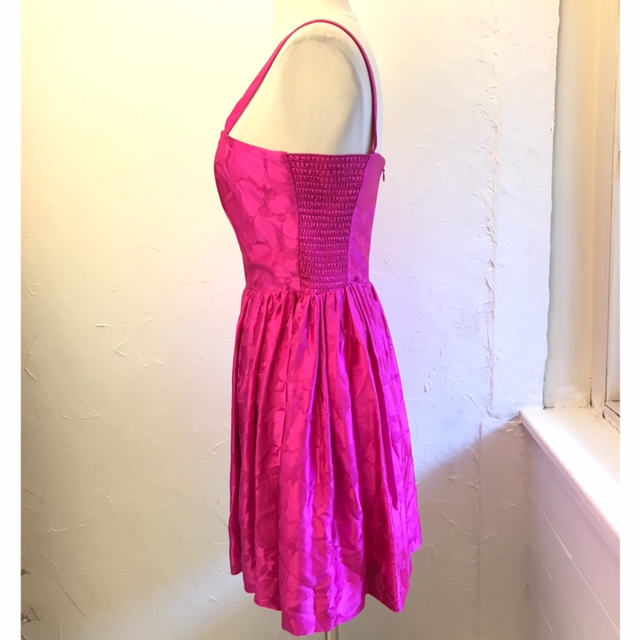 AMANDA-UPRICHARD-Size-S-Dress_209380C.jpg