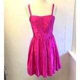 AMANDA-UPRICHARD-Size-S-Dress_209380A.jpg