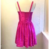 AMANDA-UPRICHARD-Size-S-Dress_209380B.jpg