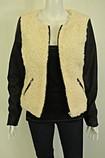 AMERICAN-EAGLE-Size-M-Coat_186943A.jpg