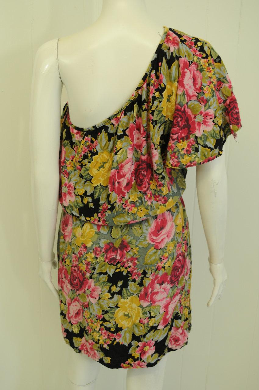 ANGIE-Size-L-Dress_206144C.jpg
