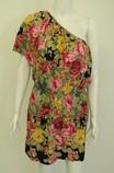 ANGIE-Size-L-Dress_206144A.jpg