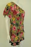 ANGIE-Size-L-Dress_206144B.jpg