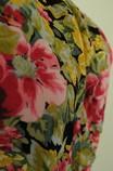 ANGIE-Size-L-Dress_206144D.jpg