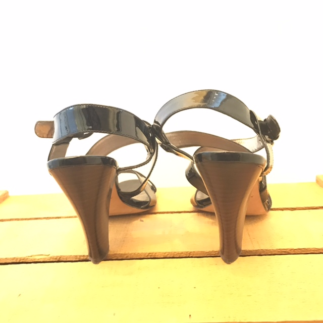ANN-TAYLOR-9-Heels--Wedges_214139B.jpg