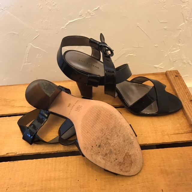 ANN-TAYLOR-9-Heels--Wedges_214139D.jpg