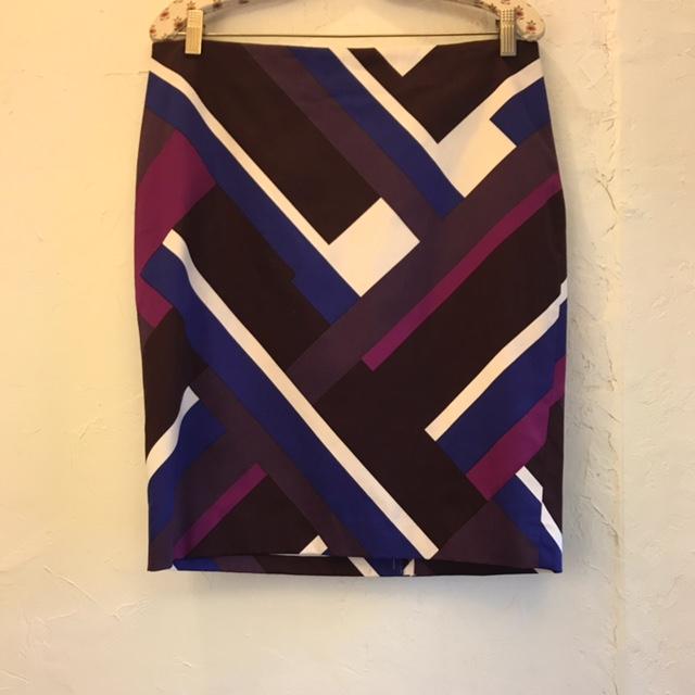 ANN-TAYLOR-Size-12-Skirt_234577A.jpg