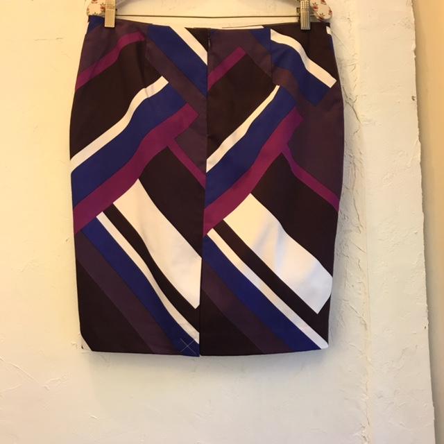 ANN-TAYLOR-Size-12-Skirt_234577B.jpg