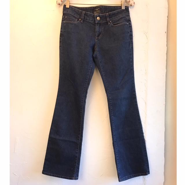 ANN-TAYLOR-Size-2-Pants_229965A.jpg