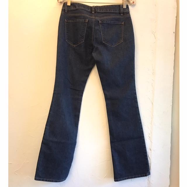 ANN-TAYLOR-Size-2-Pants_229965B.jpg