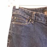 ANN-TAYLOR-Size-2-Pants_229965C.jpg