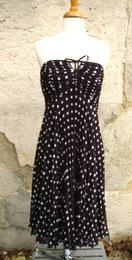 ANN-TAYLOR-Size-4-Dress_186935A.jpg