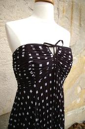 ANN-TAYLOR-Size-4-Dress_186935B.jpg