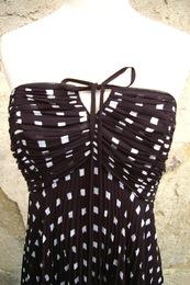 ANN-TAYLOR-Size-4-Dress_186935C.jpg