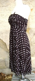 ANN-TAYLOR-Size-4-Dress_186935D.jpg