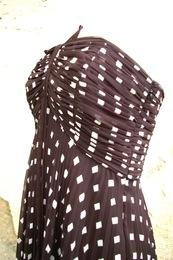 ANN-TAYLOR-Size-4-Dress_186935E.jpg