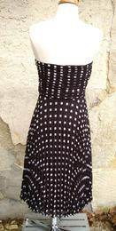ANN-TAYLOR-Size-4-Dress_186935F.jpg