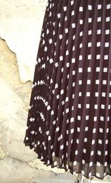ANN-TAYLOR-Size-4-Dress_186935G.jpg