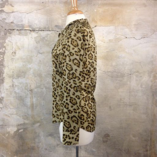 ANN-TAYLOR-Size-4-Long-Sleeve-Shirt_217087B.jpg