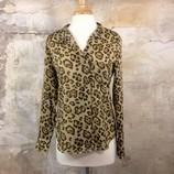 ANN-TAYLOR-Size-4-Long-Sleeve-Shirt_217087A.jpg